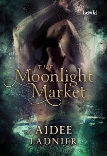 AideeLadnier_TheMoonlightMarket